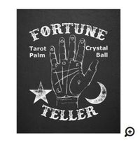 https://www.rebelsmarket.com/products/fortune-teller-fleece-blanket-217554