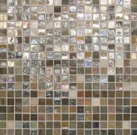 Buy city lights decor series's glass mosaic tiles from Tile Genius with affordable price. This exquisite product offers the ultimate versatility in commercial or residential spaces to create borders, backsplashes, or walls. https://tilegenius.com/#...