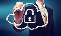 6 Smart Ways to Share Files Securely