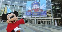 """In 2009 The Walt Disney Company announced the formation of """"the first official community for Disney fans,"""" simply called """"D23"""" for the founding year of t..."""