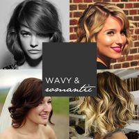 The best wedding hairstyles for brides with short hair | Wedding Party
