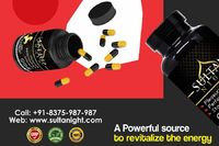 Penis enlargement medicineBody power get enhanced with our Ayurvedic Sultan Night capsules Order Now 8375-987-987, your body becomes powerful and energetic,You envolve in whatsoever work, you will not get tired, with this Ayurvedic herbal pills, you will ...