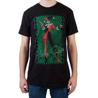 Heroes & Villains Harley T-Shirt $26.47