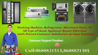 Panasonic Service Center in Rajahmundry
