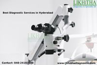 Best Diagnostic Services In Hyderabad .jpg