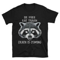 https://www.storenvy.com/products/20401304-cult-of-the-trash-panda-unisex-t-shirt