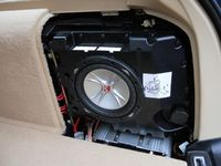 Kicker is a well known subwoofer brand in the market. It is mostly known for its kicking bass as per its name. If you take a deep look on them then you will find their hard materials and it will amaze you.https://outdoorsumo.com/best-kicker-subwoofer/