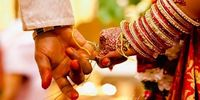 Do you want to marry the person you love? Do you want powerful qurani wazifa for love marriage in 1 day? If yes, consult with our Molvi Ji and get powerful qurani wazifa for love marriage in 1 day. For more information visit http://www.surahdua.com/powerf...