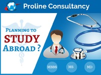 No more hassle for getting admission in Russia top MBBS Colleges. We are here to help you! Just connect with us today and get the best guidance for your career. Visit https://bit.ly/30nQY3o
