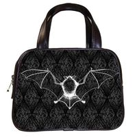 https://stuffofthedead.myshopify.com/products/bat-handbag