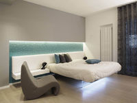 Modern bedroom decoration ideas you can Do it yourself,take a look at the most contemporary bedroom decorating ideas 2016.