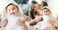 cozy hudson valley family shoot | photographer jen huang | saipua farm | ruffled blog