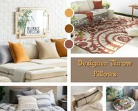 Buy Designer Throw Pillows: https://www.burkedecor.com/collections/view-pillow-by-size