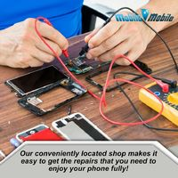 Mobile Mobile Orlando is Best for Mobile Repairing Services like iPhone Repair, Tablet Repair, Pc Repair and Screen Repair. The experienced team of professionals provides Phone repair services is the same day. see more: http://mobilemobileorlando.com/comp...
