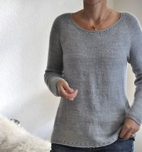 f3b271aa7 Posts similar to  Ravelry  Summerhill pattern by ANKESTRICK - Juxtapost