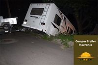 Towing mistakes will increase the risk of a camper trailer accidents. Follow the trailer towing tips below to assist stop an accident.