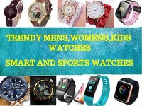 70 Best gift for your Boyfriend, Husband, Girlfriend, Women checked without mistake
