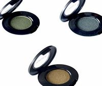 Doll Face Mineral Makeup Dollface Mineral Makeup Christmas Gift Set Eye Shadow Sparkling Moss/ Bottled/ Green Efex No description (Barcode EAN = 5060312264601). http://www.comparestoreprices.co.uk/beauty-products/doll-face-mineral-makeup-dollface-...