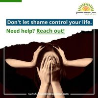 Best Rehabilitation Centres in Mumbai, India - Sunshine Wellness  Addiction is not a solution to any problem. Get recover from your addiction with Sunshine Wellness Centre. Feel free to call on +91 96190 12932 for doctor appointment or treatment.