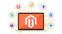 Infigic is a team of expert magento developers providing magento development services including designing and development of ecommerce website using the award winning magento platform.