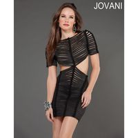 Jovani Short and Cocktail 74005 - Brand Wedding Store Online