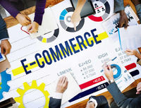 Whether you want to set up your ecommerce business or built your ecommerce marketplace, Buildabazaar is the ecommerce website builder platform which might help you to create your online marketplace. It also provides the payment gateway apps/integration to...
