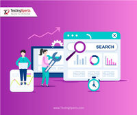 Testing, Quality Assurance,and Quality Control. ... Focuses on processes and procedures rather than conducting actual testing on the system. Focuses on actual testing by executing the software with an aim to identify bug/defect through implementation of p...