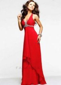 Shop 2015 the latest classy faviana dresses for evening,prom,homecoming.Faviana dresses have many colors and sizes for the 2015 season.