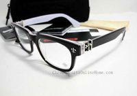 3653c22e04fb Chrome Hearts Eyeglasses Gittin Any Cwc Black White Wholesale Outlet Brand  Chrome  Hearts. Model