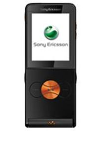 Sony Ericsson Orange Pay as You Go The W350i from Sony Ericsson is a great looking flip-designed handset from Sony Ericssons Walkmanacirc; range. Incorporating a Walkmanacirc; music player that supports most music formats, Sony Erics http://www.comparesto...