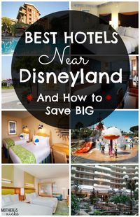 Are you planning a vacation to Disneyland? If you are overwhelmed by the amount of Disneyland hotel options, or whether or not you should spend money on a Disne