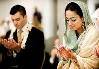If you are scared of losing your love and are afraid that your parents might not get convinced. You need short wazifa to bring love back and wazifa to convince parents for lover. To get this wazifa to contact our Molvi Ji and for more details visit http:/...