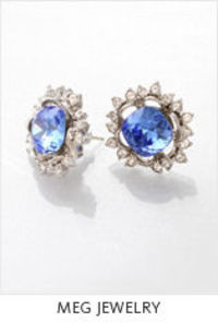fine jewelry,ring--http://wedding.theknot.com/