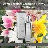 25TH EDITION COLOGNE GHS180.00