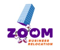 Zoom Business Moving Services Sydney - We offer professional Home, Office, Furniture and corporate relocations services. Thousands of successful moves across Sydney