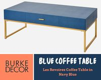 https://www.burkedecor.com/products/les-revoires-coffee-table-in-navy-blue-by-burke-decor-home