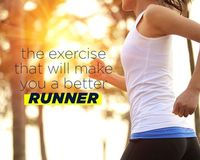 The Exercise That Will Make You a Better Runner