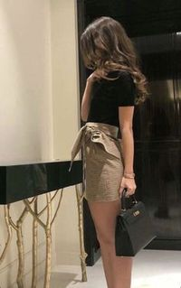 Welcome to the darling - 0555226484 - Sharjah Escort Agency where you can meet and enlist charming, amazing and overpowering call youths. Here  you can satisfy your relationship needs with these darlings. https://www.pinkrozy.com/sharjah-lady-escorts.htm...