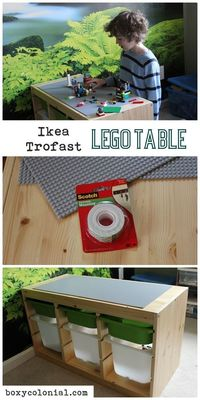 ikea-trofast-lego-table