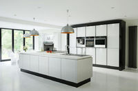5 Things To Remember For Kitchen Designs Ideas