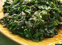 15 kale recipes