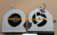 100% Original ASUS G751JY-D73-CA Laptop GPU Cooling Fan