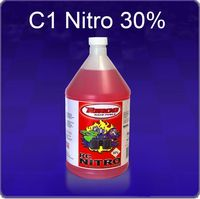 Torco RC Nitro Fuel 30% Car and Truck $43.00