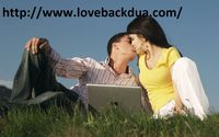 If Your Husband Always Angry from you and Now He leave your home then consult Holy Islamic Astrologer Molana Ahamad Ali JI and Get Successful Dua for Husband Come back at Home and Love You More. You can consult By call and WhatsApp +91-8290460474 or Visit...