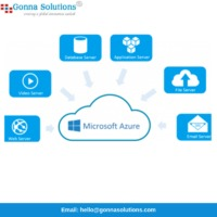 Buy Amazon Web Services at Gonna Solutions. We provide services across India. Visit website to know more: https://www.gonnasolutions.com/aws-cloud-computing-services/