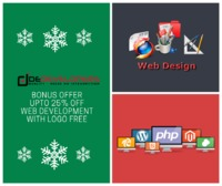 Do you want to Setup Your Business? DeDevelopers is Best Option for you. We specialize in Web Development and Designing the new website. Get Up to 25% Off on entire services.