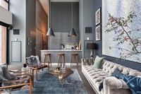 Water Street Images - Pictures of Water Street | onefinestay - other - onefinestay.com