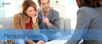 Personal Loan Company in India Tirupati Invest Services http://tirupatiinvestservices.com/ Tirupati Invest Services provides many types of loans services like home loans, personal loan, top up loan and many more loans we provide. A loan is provided by a...