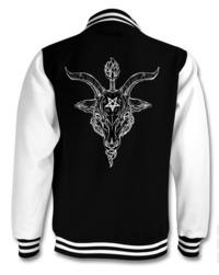 https://stuffofthedead.myshopify.com/products/black-phillip-baphomet-varsity-jacket