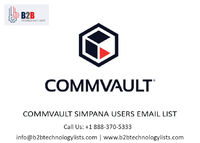 CommVault Simpana Users Email List- B2B Technology Lists.jpg